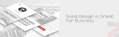 Wedding Invitation Cards In Nigeria Business Cards U0026 Flyers Online Printing In Nigeria Ryteprint