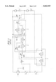 component radio control circuit diagram remote what do i channel