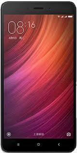 Xiaomi Redmi Note 4 Xiaomi Redmi Note 4 Price In Pakistan Specifications Whatmobile