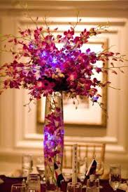 Lighted Centerpiece Ideas by Pinterest Wedding Do Over The Event Details Beautiful