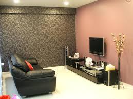 interior decorating paint colors u2013 alternatux com