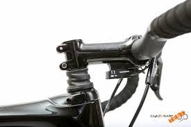 test specialized roubaix 2017 la rivoluzione comoda della bici