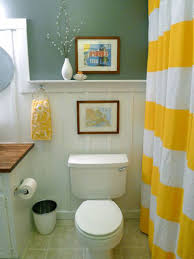 bathroom fine small color ideas budget wainscoting fine small bathroom color ideas budget wainscoting exterior farmhouse compact kitchen cabinetry plumbing contractors