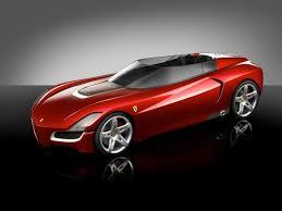 cars ferrari international fast cars ferrari sport cars