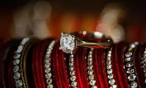 cruise wedding band cruise weddings destination wedding packages royal caribbean cruises