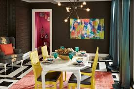 paint colors you need to try in 2016 decorist