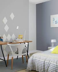 grey blue blue grey paint ideas from crown paints crown paints