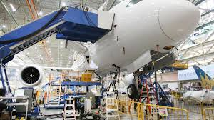 boeing to cut at least 1 805 seattle area factory and engineering
