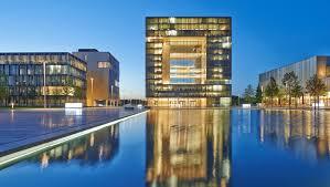investor relations u2013 thyssenkrupp ag