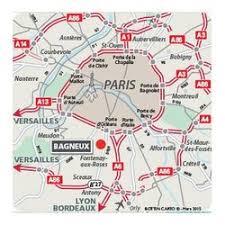 Bagneux Hauts De Seine Maisons Contractors 20 Rue De Verdun Bagneux Hauts De