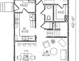 House Plans With Inlaw Apartment Soiaya Awesome House Plans Photos Hd