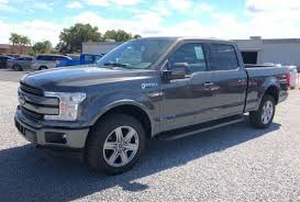 ford f150 uk dealer usa car import from america and canada of and pre owned cars
