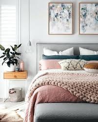 deco chambre cosy cosy best ie deco chambre romantique calvicienuncamais info