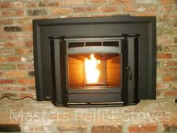 empress fire place insert