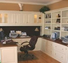 Custom Built Desks Home Office 25 Perfect Custom Built Desks Home Office Yvotube Com