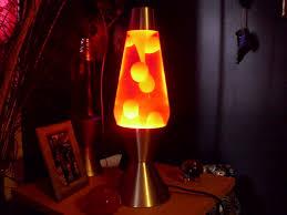 lava lamp lightning lavalamp interior 1970 1979 pinterest lightning