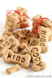 recipe for dog treats pumpkin peanut butter dog biscuits tummy friendly treats