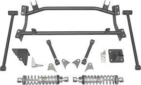 1968 camaro suspension upgrade 1967 chevrolet camaro parts suspension rear suspension