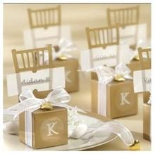 online get cheap monogram wedding gifts aliexpress com alibaba