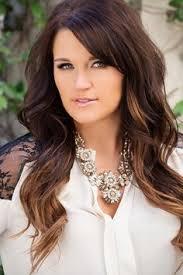 las vegas hair and makeup wedding stylists daileny s hair stylist for amelia c co award winning hair and