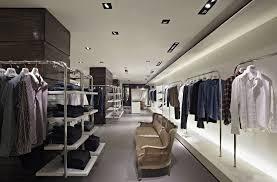 2013 the v2k nisantasi store design by autoban modern design ideas