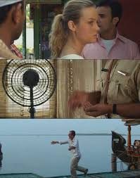 basmati blues 2017 2017 movies