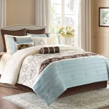 Madison Park Bedding 43 Best Bedroom Images On Pinterest Bedroom Ideas Comforters