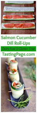 best 25 dairy free appetizers ideas on gluten free