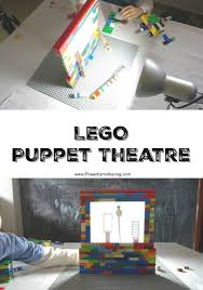 Interior Design Games For Kids 733 Best Lego Ideas Images On Pinterest Lego Activities Lego