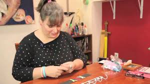 ideas for cute key holders for walls cute crafts youtube