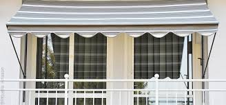 balkon markise ohne bohren sonnensegel balkon ohne bohren einen sonnenschutz anbringen