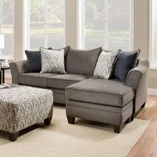 Livingroom Furniture Sale Sofas Products Nader U0027s Furniture