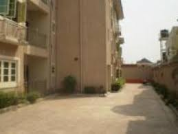 flats for rent in lekki lagos nigeria 2 068 available