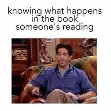 Buy All The Books Meme - 50 hilarious memes you ll relate to if you love books