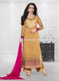 designer pakisani party wear salwar kameez latest designer salwar