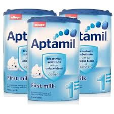 Frisolac Comfort Review Which Milk Is Best For A Newborn Baby Friso Similac Or Aptamil
