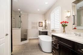 bathroom remodel ideas for small bathrooms bathroom renovation ideas for small bathrooms guest bathroom
