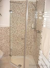 mosaik im badezimmer naturstein fliesen und mosaik zeitlose badgestaltung in hamburg