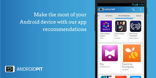 androidpit apps news forum android apps on google play