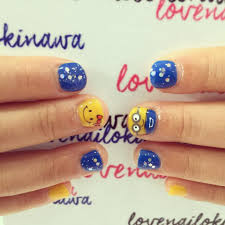 nail art kids nail art designs ideas design trends premium psd
