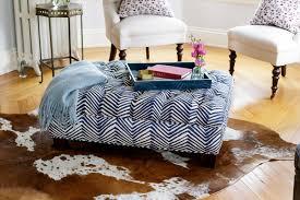 Scs Laminate Flooring Scs Design Interiors By Sophia Shibles Scs Design Interiorsscs