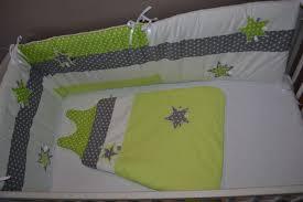 nobodinoz tour de lit linge de lit couleur sud rose couvre lit achetez des lots à petit