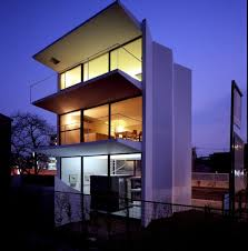 House In Japanese Christmas Ideas The Latest Architectural