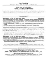 Personal Statement Sample For Resume by Curriculum Vitae Personal Statement Samples Http