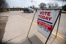texas sued over voter registration policies nbc news