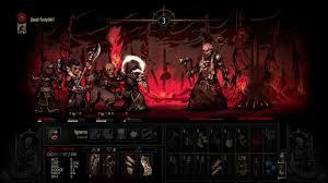 darkest dungeon crimson court boss strategy guide how to beat
