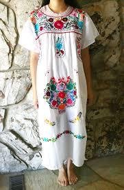diy make a muumuu type dress into a fitted dress life is beautiful