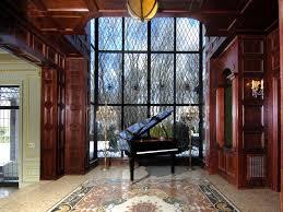 download tudor interior widaus home design