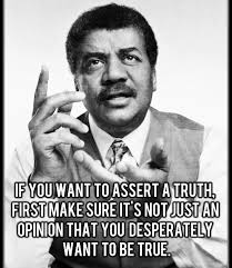 Neil Tyson Meme - neil degrasse tyson quotes google search quotes pinterest