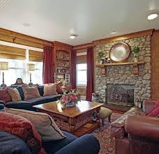 Home Design Gold Coast Gold Coast Fireplaces Decoration Ideas Cheap Marvelous Decorating